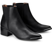 Ankle-Boot EMILIA