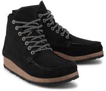 Schnür-Boots MARTON