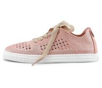 Sneaker-Espadrille