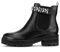 Chelsea-Boots PLAYFUL
