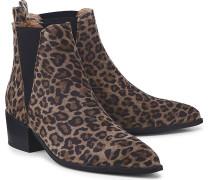 Chelsea-Boots KAREN
