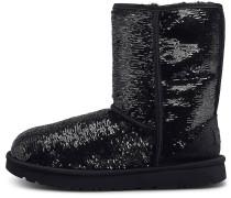Boots CLASSIC SHORT COSMOS SEQUIN
