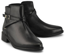Ankle-Boots PEPER