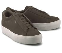Platform-Sneaker RISE METRO