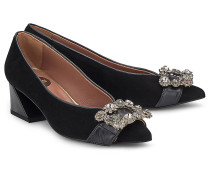 Luxus-Pumps PAMIR