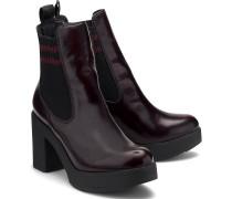 Chelsea-Boots FELIPA