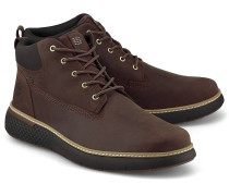 Schnür-Boots CROSS MARK GTX CHUKKA