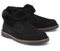 Winter-Boots BAKKI