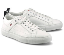 Sneaker MAYFAIR LOW CUT