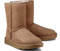 Boots CLASSIC SHORT
