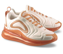 Sneaker AIR MAX 720 SE