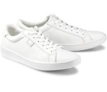 Sneaker ACE