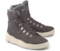 Winter-Boots GUSSIE F