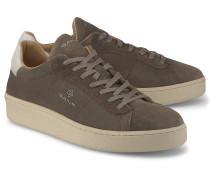 Sneaker TAMPA
