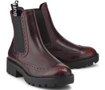 Chelsea-Boots FINI