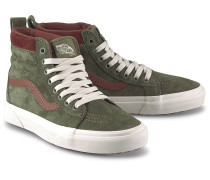 Sneaker SK8-HI MTE
