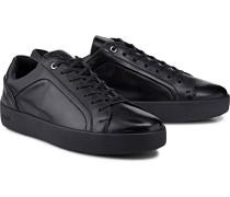 Sneaker NIKITA