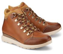 Schnür-Boots MADRID