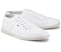 Sneaker SPARKO