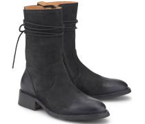 Schnür-Boots ADINA