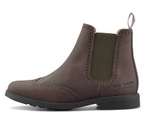 Chelsea-Boots HOBART