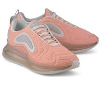 Sneaker AIR MAX 720