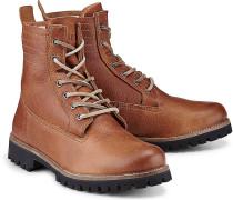 Winter-Schnür-Boots