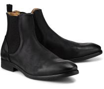 Boots WATCHLEY NUBUK