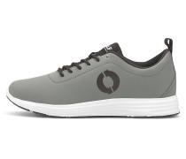 Sneaker OREGON MAN