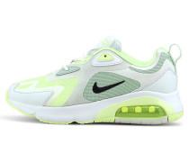 Sneaker AIR MAX 200 W