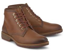 Schnür-Boots CARAVACA