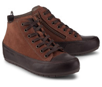 Sneaker MID 04