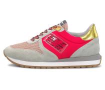 Sneaker SA 6001