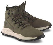 Boots BROOKLYN MODERN ALPINE CHUKKA