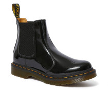 Chelsea-Boots 2976