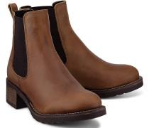 Boots CHRISTINA
