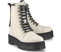 Boots BRIFKA SUPER-CHUNKY