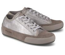 Sneaker ROCK BORD