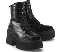 Platform-Boots FIROZA