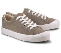 Sneaker CREW KICK 75