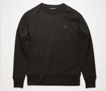 Fairview Face Sweatshirt in normaler Passform