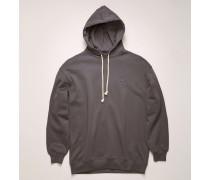 Kapuzen-Sweatshirt in Oversized-Passform