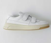 Perey Sneakers mit Klettverschluss