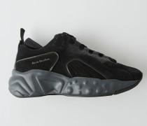 Rockaway Rockaway Sneakers