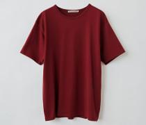 Niagara T-Shirt mit Rundhalsausschnitt