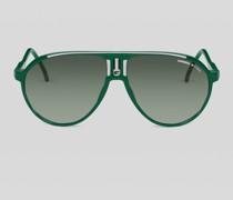 Sonnenbrille X Carrera