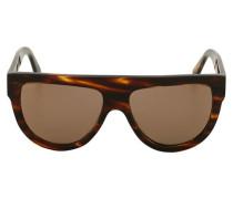 Sonnenbrille Aviator S001