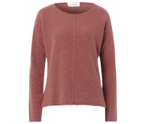 Pullover mit Baumwolle