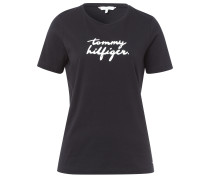 T-Shirt PENNY