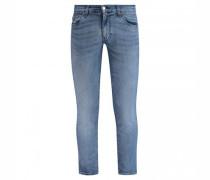 Slim-Fit Jeans '511'